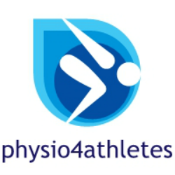 www.physio4athletes.com